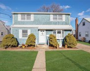 26 Virginia Ave, Plainview image