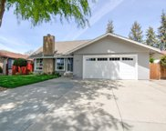 1095 Clematis Dr, Sunnyvale image