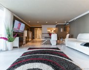 100 Bayview Dr Unit #505, Sunny Isles Beach image