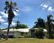 17760 Wellswood RD, North Fort Myers image