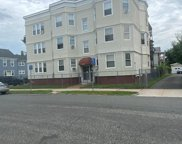 93 Florence St, Springfield image