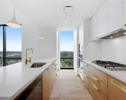 70 Rainey St Unit 1409, Austin image