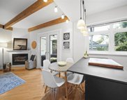 3483 W 8th Avenue, Vancouver image