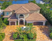 14062 Paradise Point Road, Palm Beach Gardens image