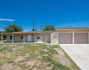 6940 Fairfax Drive, Commerce City image