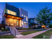 344 Pascal St, Fort Collins image
