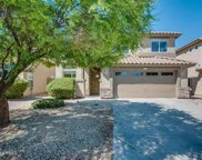 2864 W Peggy Drive, Queen Creek image
