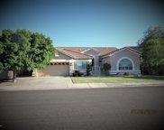 3355 E Jacinto Avenue, Mesa image