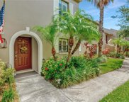 2450 Pelican Court Unit Q101, Clearwater image