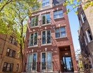 3938 N Southport Avenue Unit #4, Chicago image
