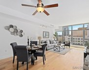 575     6Th Ave     406 Unit 406, Downtown image