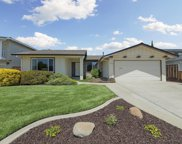 3773 Woodbark Ct, San Jose image