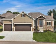 905 Se Wood Ridge Court, Blue Springs image