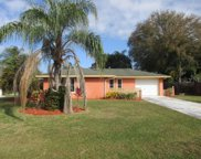 410 Cypress Avenue Nw, Port Charlotte image