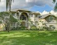13006 Bell Creek Chase, Riverview image