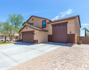 7867 W Rock Springs Drive, Peoria image