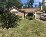 1525 Mobile Avenue, Holly Hill image
