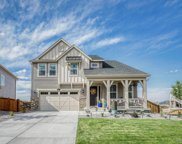 161 Green Fee Circle, Castle Pines image