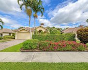 975 Tivoli Ct, Naples image