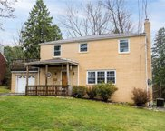 438 Colonial Dr, Monroeville image