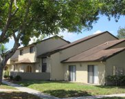 6262 142nd Avenue N Unit 702, Clearwater image