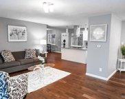 805 W 1st Avenue, Broomfield image