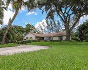 15612 74th Avenue N, Palm Beach Gardens image