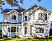 636 South Stough Street, Hinsdale image