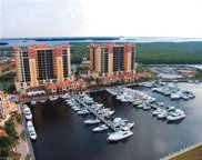 5781 Cape Harbour DR Unit 703, Cape Coral image