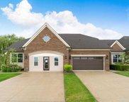 21132 Lilac Lane, Clinton Township image