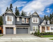 1434 241st (#14) Place SE, Bothell image