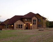 2251 Fitzhugh Rd, Dripping Springs image