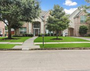 10422 Harnwell Crossing Drive, Spring image