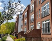 1722 W Diversey Parkway Unit #3W, Chicago image