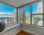 1500 Hornby Street Unit 1210, Vancouver image