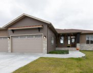 3655 Valley View Drive S, Fargo image