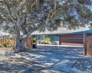 223 N 11th Street, Grover Beach image