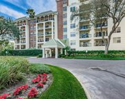 1002 S Harbour Island Boulevard Unit 1508, Tampa image