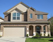 24838 Puccini Place, Katy image