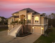 2717 Ship Wheel Dr., North Myrtle Beach image