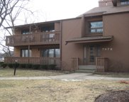 7978 South Garfield Avenue Unit 206, Burr Ridge image