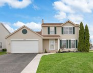 6903 98th Ave, Kenosha image