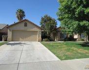 12616 Marradi, Bakersfield image