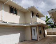 1432 Pua Lane Unit B, Honolulu image