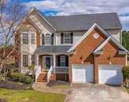 204 Sandy Lane, Greenville image