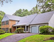 1221 Old Stable   Road, Mclean image