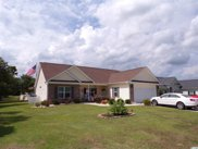 601 Fieldwoods Dr., Conway image