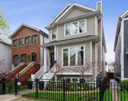 2425 North Campbell Avenue, Chicago image