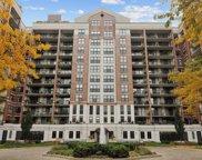 55 W Delaware Place Unit #614, Chicago image