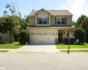 2 Shadowdale Drive, Simpsonville image